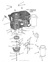 mtd ignition switch wiring diagram mtd discover your wiring 12 5 kohler engine wiring harness diagram snapper