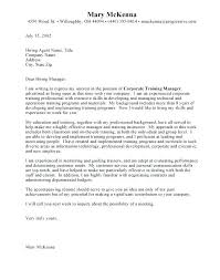 Cover Letter For A Writing Job Writing Cover Letter For Article