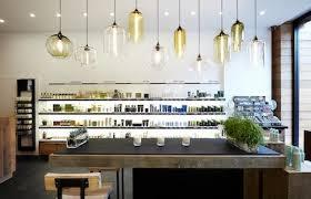 niche modern lighting. Niche Modern Lighting 2Modern