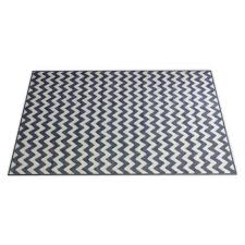 grey kitchen rugs. Hallway Carpet Kitchen Rug Runners Grey Runner Long Floor Cheap Stair By The Foot Washable Black And White Striped Mudroom Sizes Gray Wool Rugs Red For Sale
