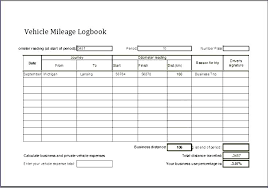 Drivers Log Book Sample Drivers Log Book Template Pdf Naveshop Co