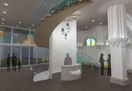 church foyer furniture. Best Church Foyer Design 7 Furniture
