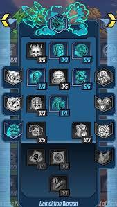 Moze Gunner Leveling Build Guide Borderlands 3 Icy Veins