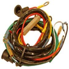 ford 600 wiring harness ford car wiring diagrams info
