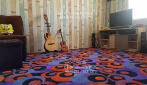 Small Picture Carpet Philippines Call Us Now at 02 403 3262