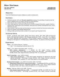 Sample Resume Word Document Word Document Resume Cityesporaco 13