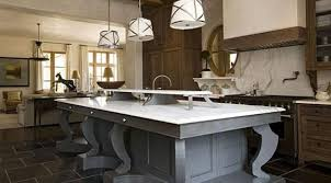 affordable kitchens. kitchen:kitchen design showroom establish the awesome kitchens through color management kitchen affordable b