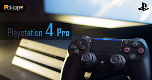 sony playstation 4 pro. sony playstation 4 pro interest you, then make sure that you get in touch with us at paklap right now to your hands on it the lowest prices playstation