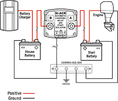 valcom paging horn wiring diagram panoramabypatysesma com valcom v-1030c wiring diagram at Valcom Wiring Diagram