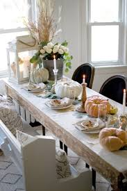 thanksgiving table centerpieces. Beautiful Thanksgiving Table Decorations Centerpieces I