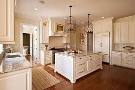 kitchen benjamin moore oc white dove kitchen cabinets oc white dove best white paint color