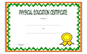 Printable Awards And Certificates Achievement Award Certificates Classroom Ideas Certificate And