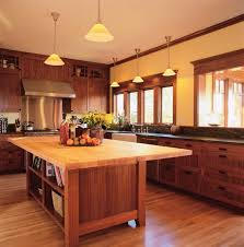 hardwood flooring benefits