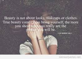 Nature Beauty Quotes Tumblr Best of Natural Beauty Quotes Tumblr Quotesta