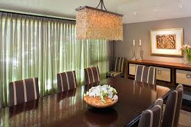 best tips to decorate your home with modern chandeliers