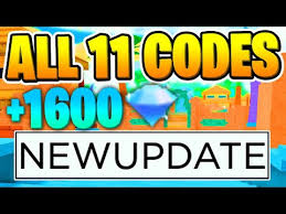 All star tower defense codes (working). All 11 All Star Tower Defense Codes 1600 Gems Roblox Update 2021 January Youtube