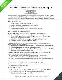 Dental Assistant Resume Objective Resume Sample For Dental Assistant Artemushka 98