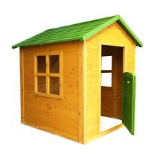 find cubby house furniture. simple furniture to find cubby house furniture