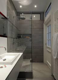 Led Strips Badezimmer Meshle Flex Rgb