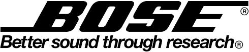 bose professional logo. download bose professional logo bose