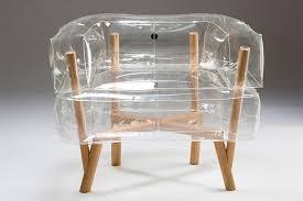 creative furniture ideas. anda armchair by tehila guy in showcase of creative furniture designs ideas