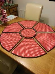 round table mats best for round table ideas on place outdoor placemats for round table round table mats