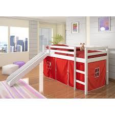 kids loft bed. Kids Loft Bed