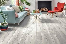 enchanting vinyl floor tiles floor homebase bathroom vinyl floor tiles