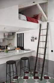 20 Spectacular Design Ideas For Unused Attic Space design homesthetics (20)