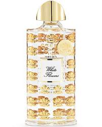 Духи <b>Creed White Flowers</b> женские — отзывы и описание аромата