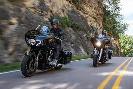 indian vs harley which motorcycle is