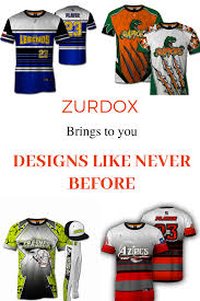 Mens Softball Jersey Designs Baseball Softball Jersey Designs Softball Jerseys