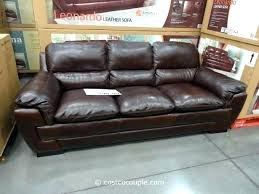 costco couches sectional costco couches in furniture sofas sectional sofas sectional costco sectional couches leather