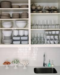 Kitchen Cupboard Storage Storage Ideas For Kitchen Cupboards Kitchen Cupboard Shelves