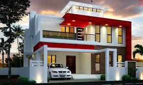 Compound House Latest Design | Amazing Architecture Online | 3 ...