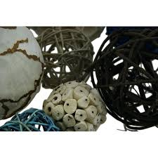 Decorative Balls Hobby Lobby Decorative Spheres Decorative Spheres For Bowls Uk iamfiss 15