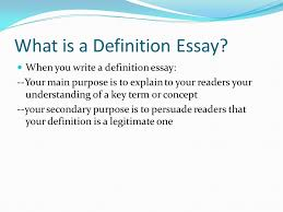 extended definition essay for love english essay short story essay love story english essay topics essay love story english essay topicsenglish