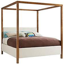 Amazon.com: Stanley Furniture Panavista Archetype California King ...