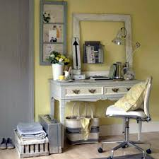 gray and yellow furniture. Light Gray And Yellow Decoratibe Pillow Furniture Paint Colors For Fall Decorating Ideas I