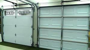 replacement garage door cost cost to repair garage door opener garage door replacement cost door garage