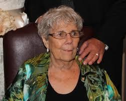 TJM Funeral - Obituaries - MaryAnn - Ratliff