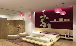asian paint colour shades bedrooms photo 1