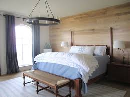 Small Picture Awesome Beach Bedroom Decor Images Room Design Ideas