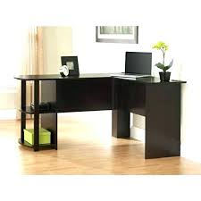 desk angelica realspace mezza desk cherry l shaped select shaker magnifier glass computer chrome