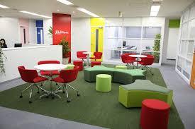 Japan School Design Jcli Japanese Language School Tokyo Japan Reviews