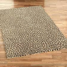 deer area rugs large size of print rug animal antelope pink skin ant deer print rectangle large living room carpet mat floor rug skin