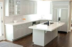 covering with tile faux granite laminate paint formica countertops refinish look like spray