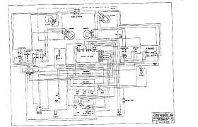wiring diagram roper dryer model red4440vq1 wiring diagram night brown wire thermostat at Ge Thermostat Wiring Diagram
