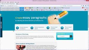 help me write top creative essay on usa popular cheap essay pharmacy personal statement essay banditee the taming of the shrew a level a level essay writing
