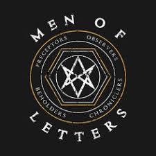 c6cbb725e315be2d91d da t ideas letters